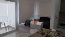 Título do anúncio: Apartamento para alugar, 35 m² por R$ 2.700,00/mês - Vila Mariana - São Paulo/SP