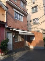 Título do anúncio: Alugo imóvel comercial mobiliado em vila no Bairro de Botafogo ! - Rio de Janeiro - RJ