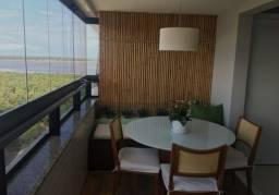 Título do anúncio: Edifício Premium Av. Fracisco Porto Andar alto Sombra