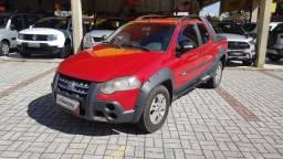 Fiat Strada (2012)!!! Oportunidade Única!!!!!