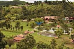 Título do anúncio: Sítio à venda, 60278 m² por R$ 4.000.000,00 - Tapanhão - Jambeiro/SP