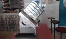 cortador de frios
