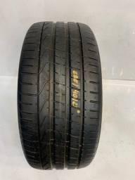 Título do anúncio: Pneu 285/40/21 Pirelli