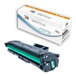 Toner Impressora Samsung M2020 M2020W M2070 M2070W