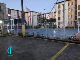 Título do anúncio: Apartamento 2 quartos em Valparaíso - Serra - ES