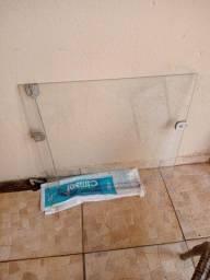 Título do anúncio: Blindex de banheiro