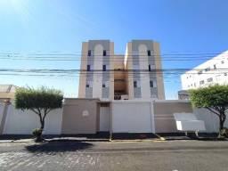 Apartamento para alugar com 3 dormitórios em Cazeca, Uberlandia cod:L27836