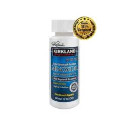 Título do anúncio: Minoxidil Kirkland 5%