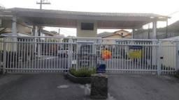 Título do anúncio: Terreno à venda, 360 m² por R$ 140.000,00 - Rio do Ouro - Niterói/RJ