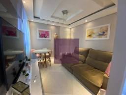 Título do anúncio: Apartamento à venda, 52 m² por R$ 210.000,00 - Jardim Do Lago Continuação - Campinas/SP
