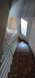 Título do anúncio: Vendo casa na Diogo Moia com 4/4 em  passagem