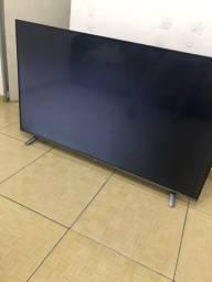 TV Philco 55  2100