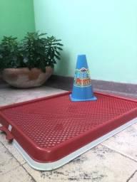 Sanitário Pet