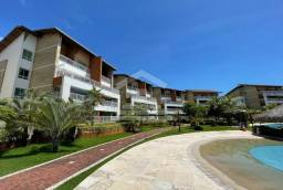 Cobertura Duplex Com 195m² no Vila do Porto - Porto das Dunas (TR78846) TH