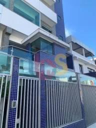Título do anúncio: Vendo Apartamento Amplo 3/4, no Centro - Itabuna/BA