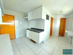 Título do anúncio: Apartamento pronto para morar 3 quartos no Poço da Panela