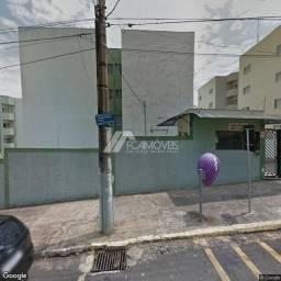 Apartamento à venda com 3 dormitórios em Morumbi, Piracicaba cod:f71b4f025a5