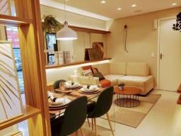 °AM- more perto do parque Tanguá pagando uma parcela de 700 reais pelo casa verde amarela