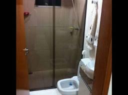 Título do anúncio: H.A: Apartamento com entrada de R$ 8.300,00 em Ondina