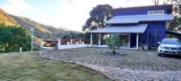 Casa 3 quartos em Secretário - Próximo a Itaipava.