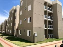 Apartamento para alugar sem fiador!