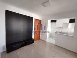 Título do anúncio: Apartamento no Jd. Bela Vista à 3km do Shopping Flamboyant R$ 195.000,00