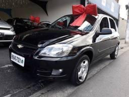 Chevrolet Celta  LT 1.0 4P FLEX MANUAL