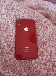 Iphone XR PRA SAIR HOJE