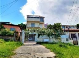 Casa para alugar com 4 dormitórios em Jardim carvalho, Porto alegre cod:20660