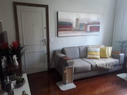Título do anúncio: Apartamento à venda, 3 quartos, 1 suíte, 1 vaga, São Pedro - Belo Horizonte/MG