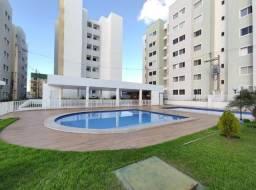 Alugo - Apartamento no São João