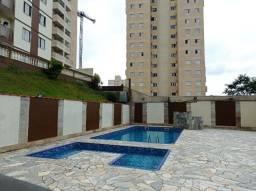 Lindo Apartamento - Vila Formosa - Código 2237