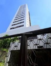 Apartamento à venda, 2 quartos, 2 suítes, 1 vaga, Encruzilhada - Recife/PE