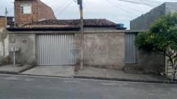 Casa com 3 dormitórios á venda, 120 m² por R$ 180.000,00 - Francisco Simão dos Santos Figu