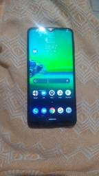 Moto G8 play 32 gb