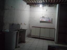 Título do anúncio: Alugo casa no jd moreno guaianazes