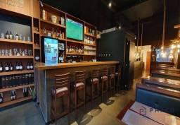 Título do anúncio: Pub montado, em funcionamento e excelente localização  a venda no Castelo