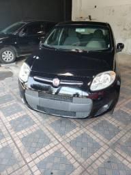 Título do anúncio: Fiat Pálio attract 1.4