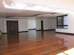Título do anúncio: Apartamento à venda, 4 quartos, 4 suítes, 3 vagas, Savassi - Belo Horizonte/MG