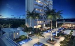 Título do anúncio: COD 1-86 Apartamento no Altiplano 3 quartos, com 92 m2 e area de lazer completa.