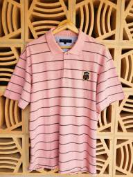 CAMISA POLO TOMMY HILFIGER GOLF