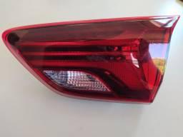 Lanterna da tampa lado direito Onix Sedan 2020