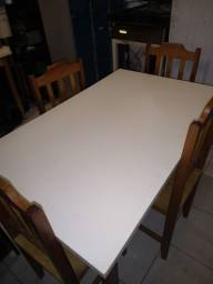 Mesa pra restaurante