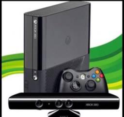 Xbox 360 slin bloqueado