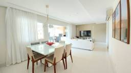 Título do anúncio: A venda lindo apartamento 110m², 3/4 com suítes- Patamares