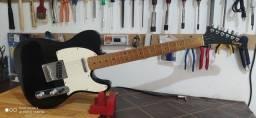 Título do anúncio: Guitarra Epiphone Oportunidade