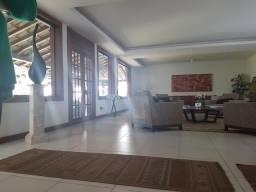 Título do anúncio: Casa à venda, 4 quartos, 1 suíte, 10 vagas, São Bento - Belo Horizonte/MG