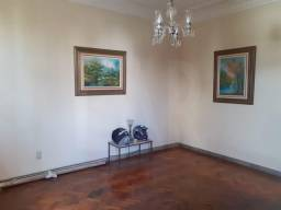 Título do anúncio: Casa para aluguel, 4 quartos, 2 vagas, Floresta - Belo Horizonte/MG