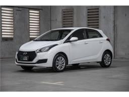 Título do anúncio: Hyundai Hb20 2019 1.0 comfort plus 12v flex 4p manual