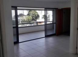 Título do anúncio: Salvador - Apartamento Padrão - Candeal